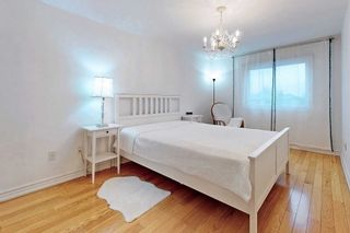 Photo 19: 19 Peachtree Place in Vaughan: Glen Shields House (2-Storey) for sale : MLS®# N5195499