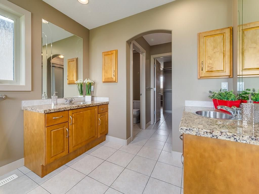 Photo 27: Photos: 1041 PANORAMA HILLS Landing NW in Calgary: Panorama Hills House for sale : MLS®# C4122124