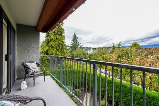"""Photo 13: 310 2120 W 2ND Avenue in Vancouver: Kitsilano Condo for sale in """"Arbutus Place"""" (Vancouver West)  : MLS®# R2624095"""