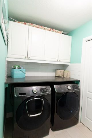 Photo 8: 5309 57 Avenue: Stony Plain House for sale : MLS®# E4243740