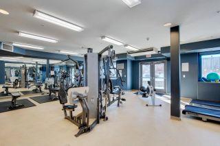 Photo 27: 448 10121 80 Avenue in Edmonton: Zone 17 Condo for sale : MLS®# E4264362