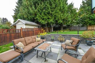 Photo 29: 2256 Walbran Dr in : CV Courtenay East House for sale (Comox Valley)  : MLS®# 857882