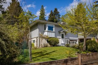 Photo 33: 3035 Charles St in : Na Departure Bay House for sale (Nanaimo)  : MLS®# 874498