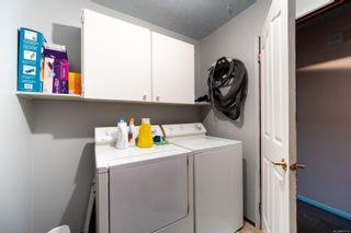 Photo 16: 1800 Deborah Dr in : Du East Duncan House for sale (Duncan)  : MLS®# 874719