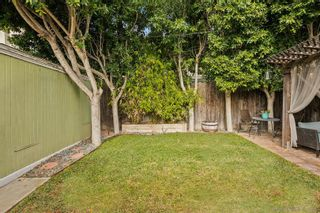 Photo 21: NORMAL HEIGHTS House for sale : 2 bedrooms : 3614 Monroe Ave in San Diego