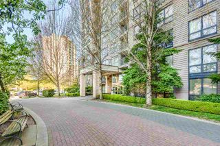 """Photo 17: 210 3663 CROWLEY Drive in Vancouver: Collingwood VE Condo for sale in """"Latitude"""" (Vancouver East)  : MLS®# R2568381"""