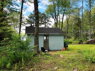 Photo 9: 225 Maple Lane in Mill Road: 405-Lunenburg County Residential for sale (South Shore)  : MLS®# 202115490