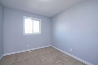 Photo 26: 218 SADDLEBROOK Way NE in Calgary: Saddle Ridge Detached for sale : MLS®# A1037263