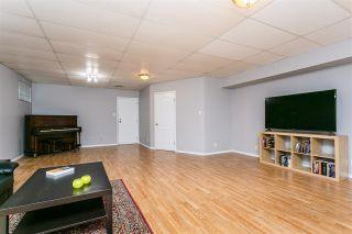 Photo 38: 9447 100A Street in Edmonton: Zone 12 House for sale : MLS®# E4218514