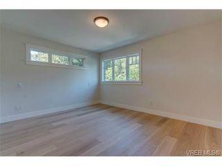 Photo 12: 1217 Hewlett Pl in VICTORIA: OB South Oak Bay House for sale (Oak Bay)  : MLS®# 700508
