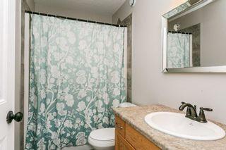 Photo 31: 2 SEQUOIA Bend: Fort Saskatchewan House for sale : MLS®# E4243129