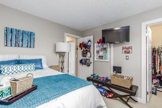 Photo 11: 5 1603 Mcgonigal Drive NE in Calgary: Mayland Heights Row/Townhouse for sale : MLS®# A1141533