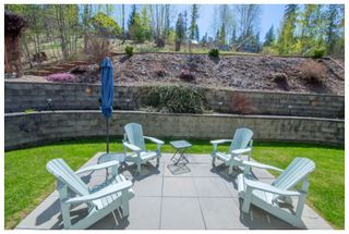 Photo 34: 35 6421 Eagle Bay Road in Eagle Bay: WILD ROSE BAY House for sale : MLS®# 10229431