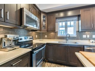 """Photo 2: 210 2273 TRIUMPH Street in Vancouver: Hastings Townhouse for sale in """"Triumph"""" (Vancouver East)  : MLS®# R2544386"""