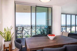 """Photo 7: 1704 1188 QUEBEC Street in Vancouver: Downtown VE Condo for sale in """"CITY GATE 1"""" (Vancouver East)  : MLS®# R2600026"""