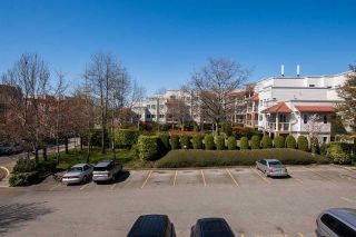 "Photo 17: 203 4758 53 Street in Delta: Delta Manor Condo for sale in ""SUNNINGDALE"" (Ladner)  : MLS®# R2567127"