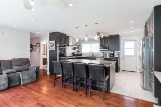 """Photo 7: 1840 SOWDEN Street in North Vancouver: Norgate House for sale in """"Norgate"""" : MLS®# R2472869"""