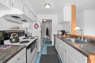 Photo 4: 305 312 CARNARVON Street in New Westminster: Downtown NW Condo for sale : MLS®# R2608269