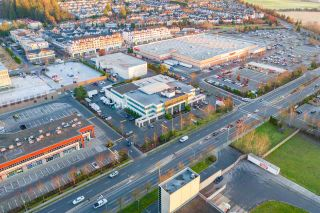 Photo 13: 100 20385 64 Avenue in Langley: Willoughby Heights Office for lease : MLS®# C8038325