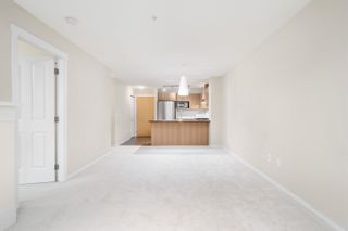 Photo 5: 310 3050 DAYANEE SPRINGS Boulevard in Coquitlam: Westwood Plateau Condo for sale : MLS®# R2624730