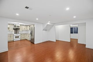 Photo 22: 59 GLENMORE Drive in West Vancouver: Glenmore House for sale : MLS®# R2546718