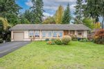 Main Photo: 3867 Marine Dr in : CV Courtenay South House for sale (Comox Valley)  : MLS®# 888433