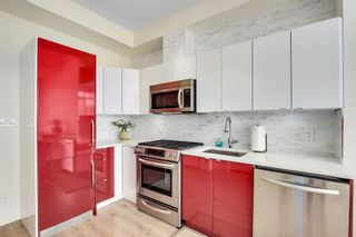Photo 9: 401 2250 COMMERCIAL Drive in Vancouver: Grandview Woodland Condo for sale (Vancouver East)  : MLS®# R2609860