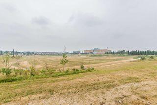 Photo 45: 78 501 Youville Drive E in Edmonton: Zone 29 House Half Duplex for sale : MLS®# E4255513