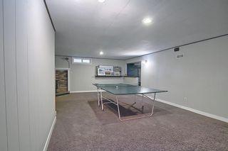 Photo 27: 9623 19 Street SW in Calgary: Palliser Detached for sale : MLS®# A1097991