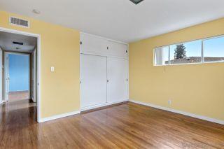 Photo 27: SOLANA BEACH House for sale : 3 bedrooms : 654 Glenmont