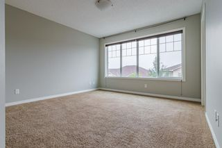 Photo 17: 296 Sunset Point: Cochrane Row/Townhouse for sale : MLS®# A1134676