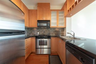 Photo 3: 324 8988 HUDSON STREET in Vancouver: Marpole Condo for sale (Vancouver West)  : MLS®# R2435569