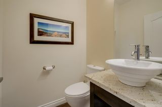 Photo 17: 3837 Parkhill Street SW in Calgary: Parkhill Detached for sale : MLS®# A1019490