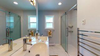 Photo 28: 5097 BETTY Road in Sechelt: Sechelt District House for sale (Sunshine Coast)  : MLS®# R2588969