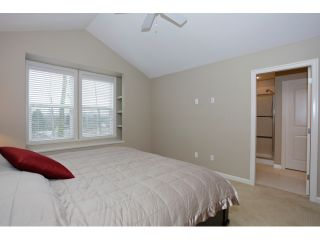 """Photo 18: 20915 71A Avenue in Langley: Willoughby Heights House for sale in """"MILNER HEIGHTS"""" : MLS®# F1436884"""