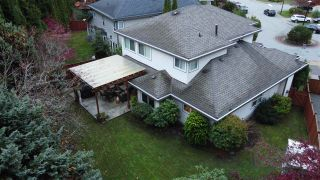 Photo 18: 1583 WINTERGREEN Place in Coquitlam: Westwood Plateau House for sale : MLS®# R2516801