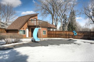 Photo 23: 1145 Des Trappistes Street in Winnipeg: St Norbert Single Family Detached for sale (1Q)  : MLS®# 1808165