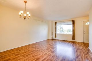 Photo 5: 142 2211 19 Street in Calgary: Vista Heights Row/Townhouse for sale : MLS®# A1144636