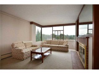 Photo 3: 414 4101 YEW Street in Vancouver: Quilchena Condo for sale (Vancouver West)  : MLS®# V900822