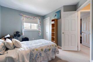 Photo 28: 277 Berry Street: Shelburne House (2-Storey) for sale : MLS®# X5277035