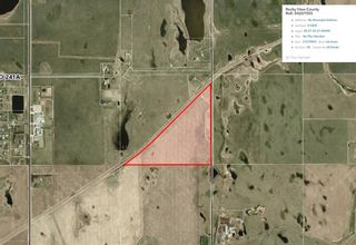 Photo 16: Range Rd 275 in Rural Rocky View County: Rural Rocky View MD Commercial Land for sale : MLS®# A1098513
