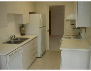 """Photo 4: 506 7995 WESTMINSTER Highway in Richmond: Brighouse Condo for sale in """"THE REGENCY"""" : MLS®# V682056"""