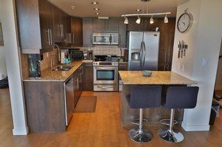 Photo 9: 602 10046 117 Street in Edmonton: Zone 12 Condo for sale : MLS®# E4249030