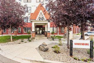 Photo 34: 401 20 Royal Oak Plaza NW in Calgary: Royal Oak Apartment for sale : MLS®# A1147248