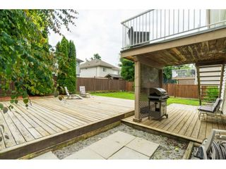 """Photo 32: 32954 PHELPS Avenue in Mission: Mission BC House for sale in """"Cedar Valley Estates"""" : MLS®# R2468941"""