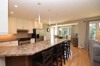 Photo 25: 3 RED RIVER Place in St Andrews: St Andrews on the Red Residential for sale (R13)  : MLS®# 1723632