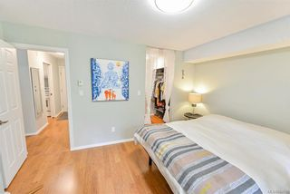 Photo 15: 104 1270 Johnson St in Victoria: Vi Downtown Condo for sale : MLS®# 844658