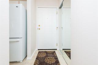 Photo 8: 206 17109 67 Avenue in Edmonton: Zone 20 Condo for sale : MLS®# E4255141