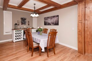 """Photo 6: 10342 JACKSON Road in Maple Ridge: Albion House for sale in """"Thornhill Heights"""" : MLS®# R2537118"""