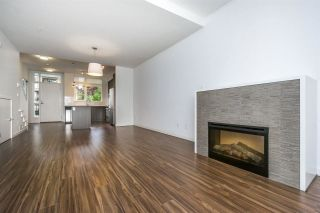 """Photo 3: TH2 10290 133 Street in Surrey: Whalley Townhouse for sale in """"ULTRA"""" (North Surrey)  : MLS®# R2591469"""